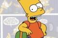The Simpsons Facebook Kapak Fotoğrafları