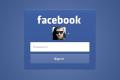 Facebook Uygulama İzinlerine İnce Ayar: Ziyaretçi Girişi