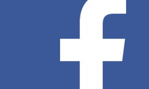 Facebook'ta Neden Arkadaşlık İsteği Gönderme Engeli Yedim?