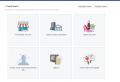 Facebook Sayfa Açma (Resimli Anlatım)