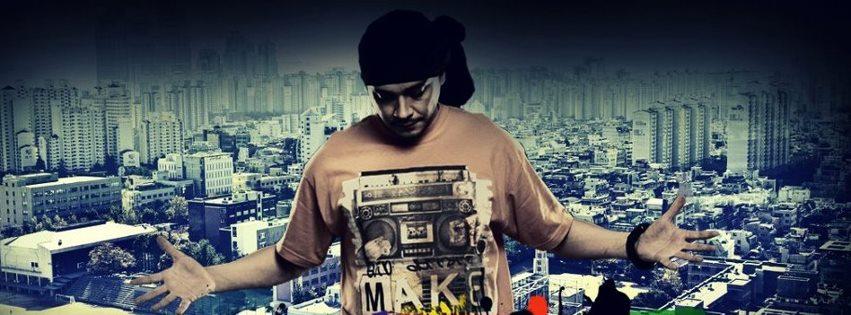 Ceza Rap facebook kapak fotoraflar