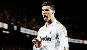 Cristiano-Ronaldo-Sakin- kapak fotoğrafları