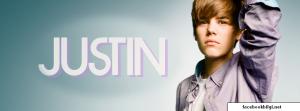 Facebook-Cover-Justin-Bieber