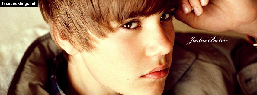 Justin-Bieber-Facebook-Kapak1