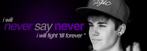 Justin-Bieber-Facebook-kapak fotoğrafları