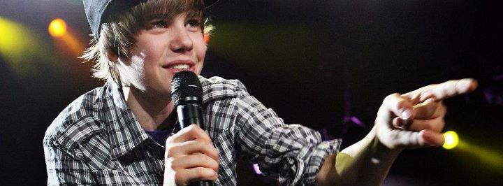 Justin-Bieber-Facebook kapak fotoğrafları