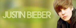 Justin-Bieber-Facebookkapak fotoğrafları