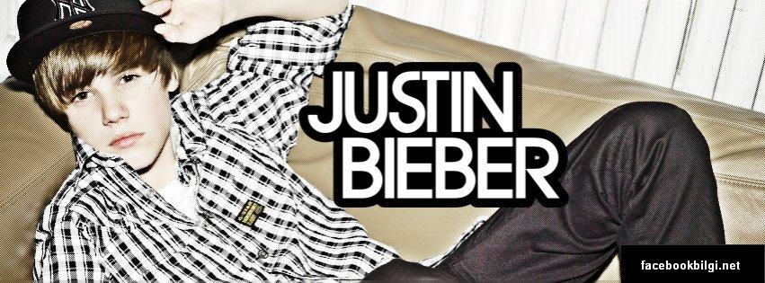 Justin-Bieber-Kapak