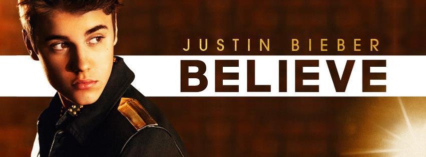 Justin-Bieber-kapak fotoğrafları-Believe