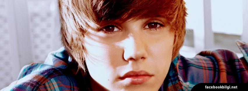 Justin-Bieber-kapak fotoğrafları-facebookbilgi