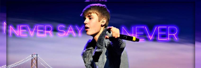 Justin-Bieber-never-say-never-kapak-foto