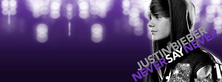 Justin-Bieberkapak fotoğrafları-never-say-never
