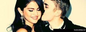 Selena-Gomez-and-Justin-Bieber-Facebook-Kapak
