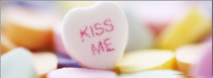 aşk kiss me kapak fotoğrafları