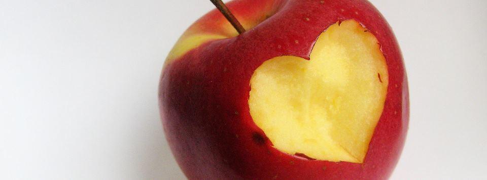 elmadan-kalp-kapak fotoğrafları