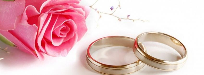 evlilik yüzüğü kapak fotoğrafları