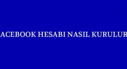 facebook-kur