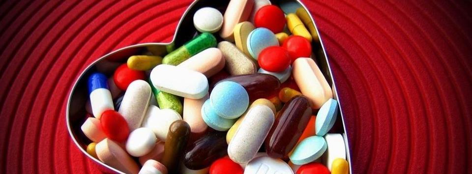 haplardan şeker facebook kapak fotoğrafları
