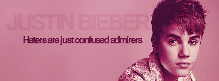 justin Bieber kapak fotoğrafları