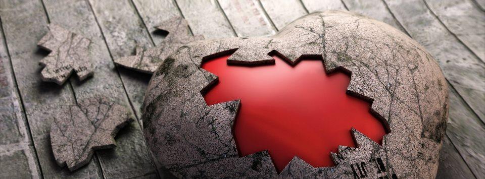 kırmızı kalp kapak fotoğrafları 2013
