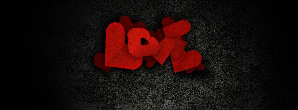 love kapak fotoğrafları 2013