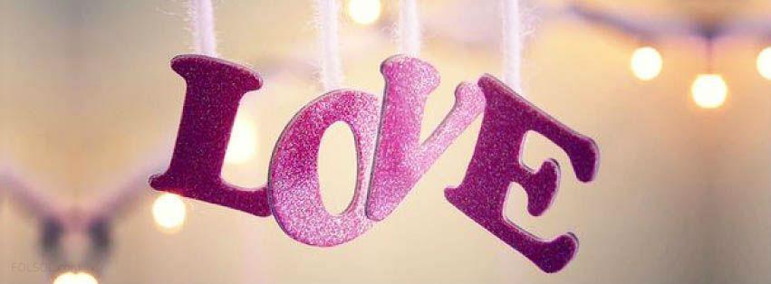 love kapak fotoğrafları 2014