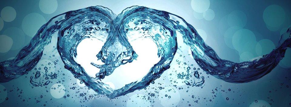 sudan kalp kapak fotoğrafları facebook