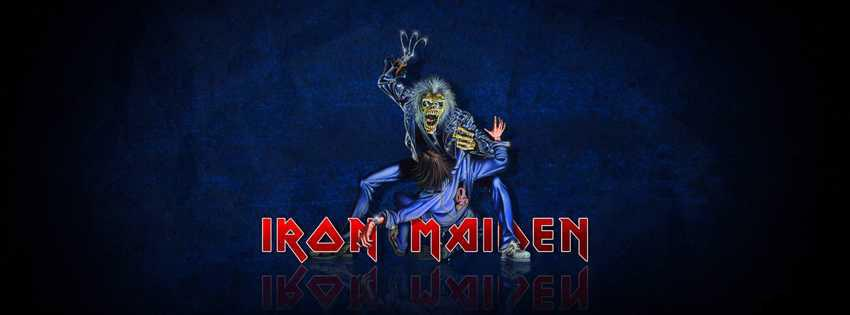 Facebook-kapak-Iron-Maiden
