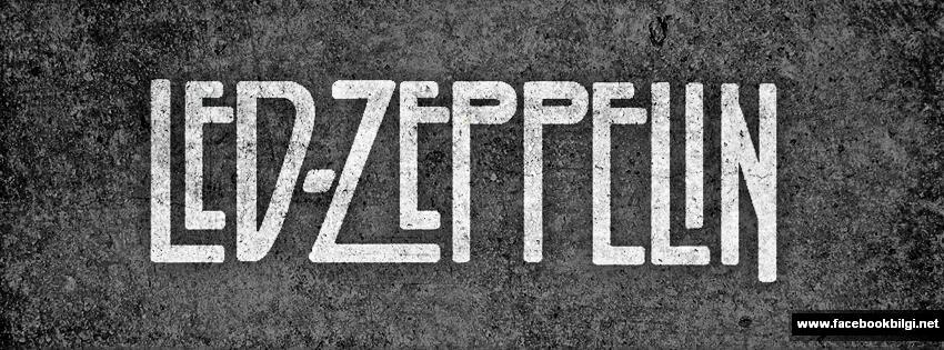 Led-Zeppelin-facebook-kapak-resimleri