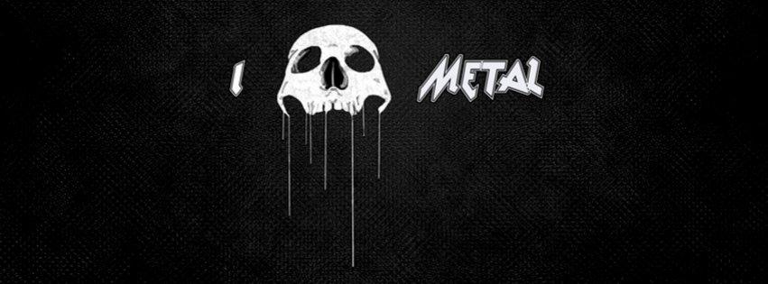 Metal-Facebook-Kapak-Fotograflari