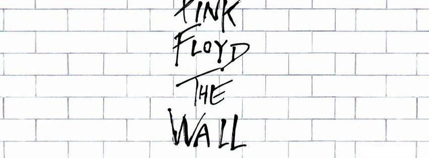 Pink-floyd-the-wall-facebook-kapak fotoğrafları