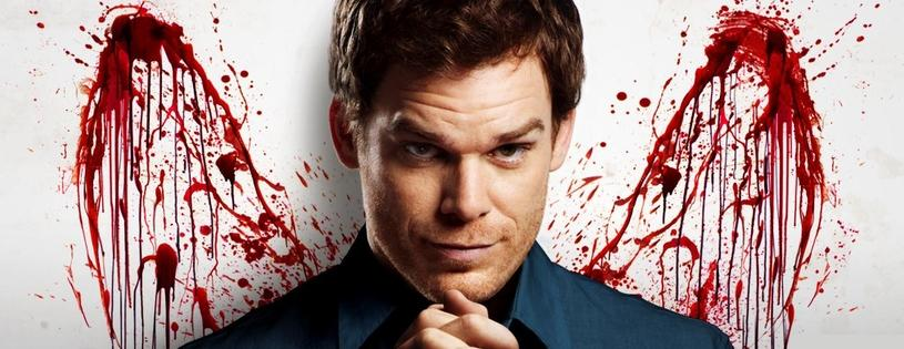 dexter-morgan-facebook-kapak
