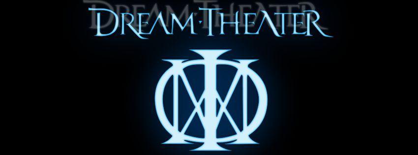 dream theater kapak fotoğrafları 2013