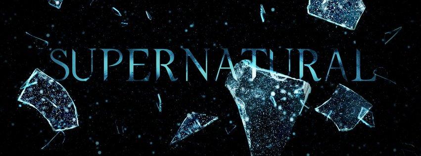 facebook-supernatural-kapak fotoğrafları