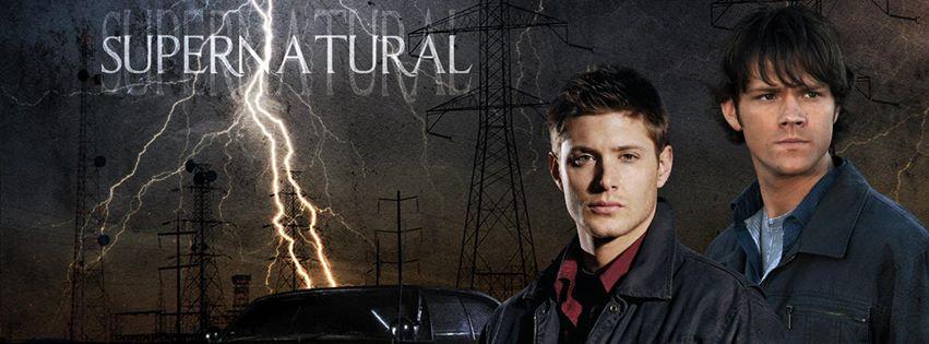 facebook-supernatural-kapak-resimleri