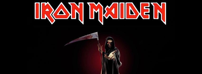 iron-maiden-facebook-kapak-fotoları
