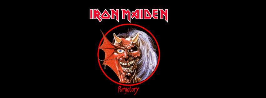 iron-maiden-facebook-kapak-resimleri