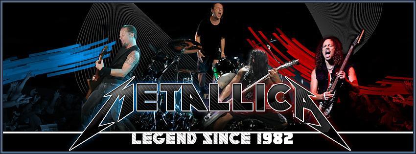 legend-metallica-kapak fotoğrafları