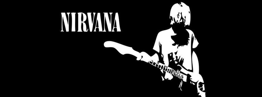 nirvana-facebook-kapak fotoğrafları