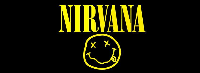 nirvana-facebook-kapak-resimleri