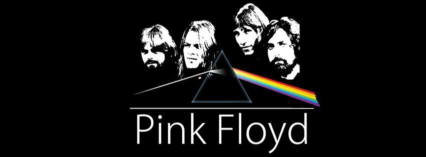 pink-floyd-facebook-kapak-resimleir