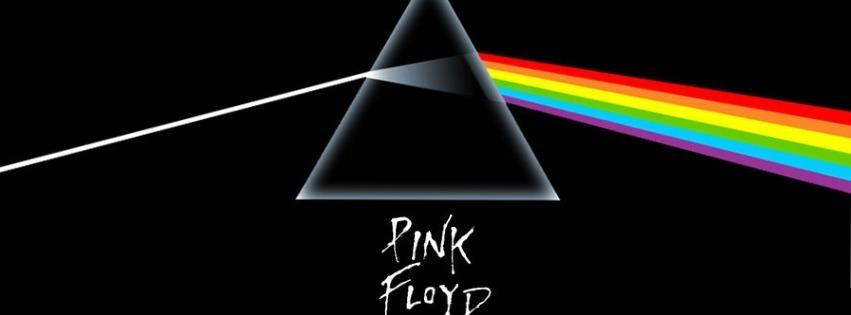 pink-floyd-facebook-kkapak fotoğrafları