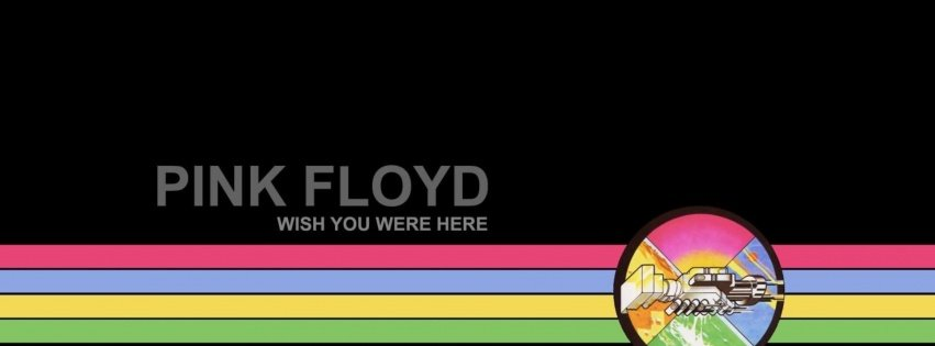 pink-floyd-wish-you-were-here-facebook-kapak