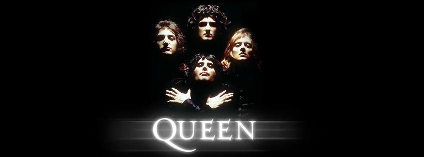 queen-facebook-kapak fotoğrafları