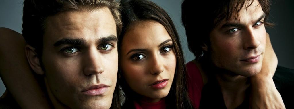 the-vampire-diaries-facebook-kapak-resimleri