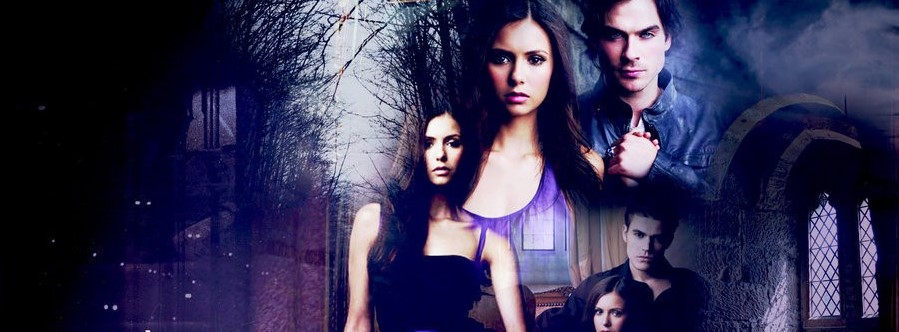the-vampire-diaries-facebook-kapak