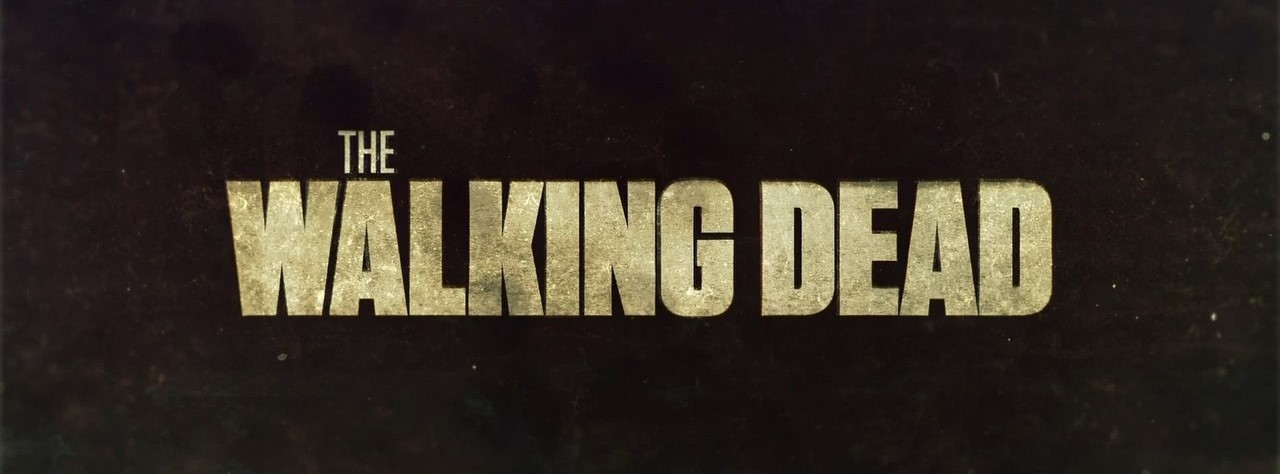 the-walking-dead-facebook-kapak-resimleri