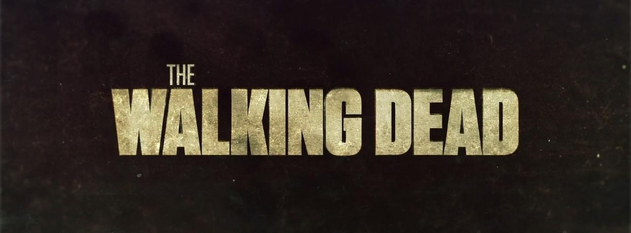 the-walking-dead-facebook-kapak-resimleri
