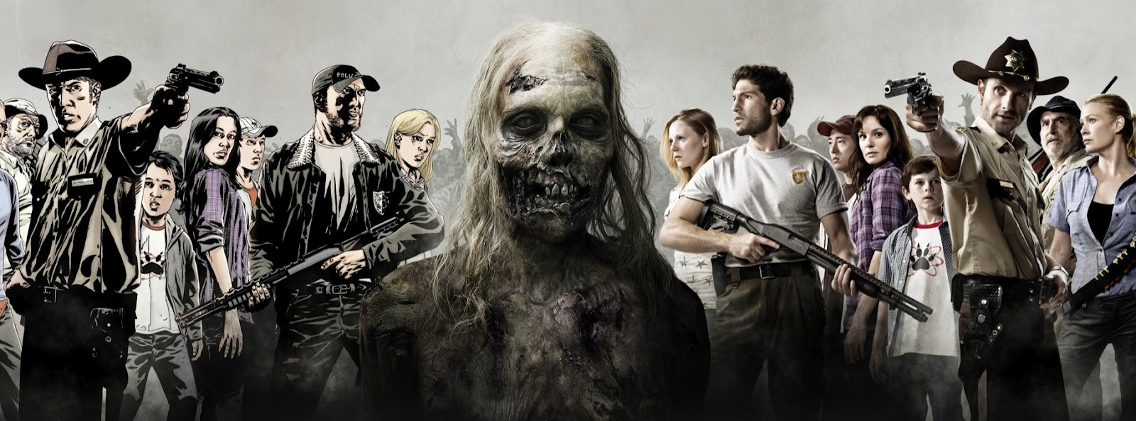 the-walking-dead-facebook-kapak