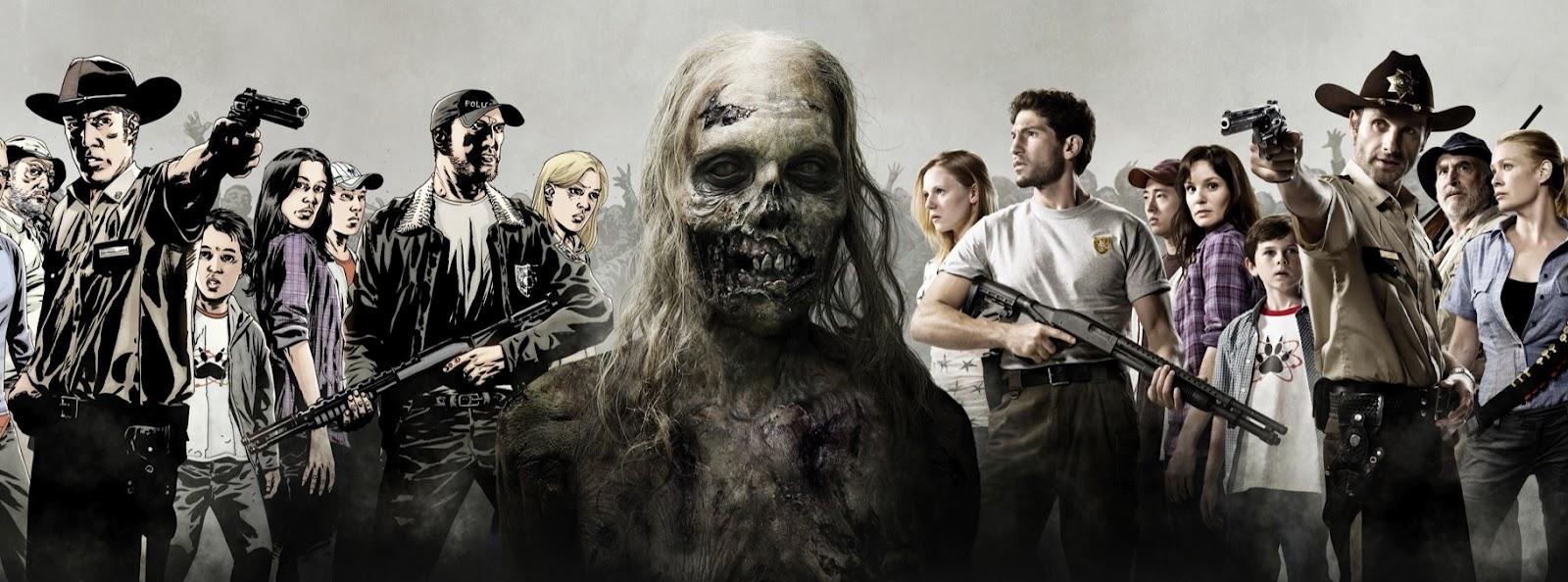 the-walking-dead-facebook-kapak